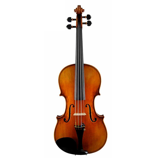 ORION OVL400 Antique 4/4 size Violin Outfit