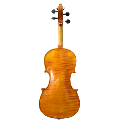 ORION OVL500 Amber Brown 4/4 size Violin Outfit