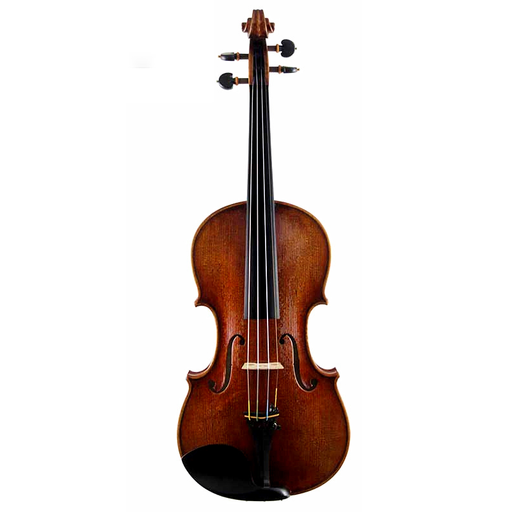 ORION OVL1450 Violin Outfit