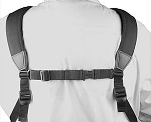 Regular Accordion Harness by Neotech