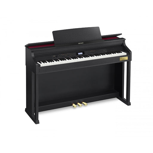 Casio Celviano AP710 Digital Piano with Bench
