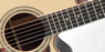 Takamine Acoustic Electric Guitar PRO 7 Series NEX