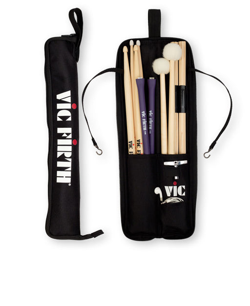 Vic Firth Essentials Drumstick and Mallet Bag