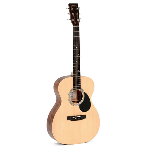 Sigma Guitars ST Series Guitar OMM-ST