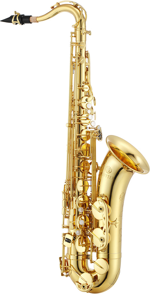 Jupiter JTS1100Q Tenor Saxophone in B♭