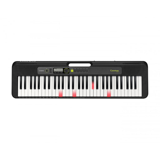 Casio LKS250 61 Keyboard