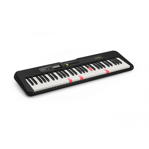 Casio LKS250 61 Light-Up Keyboard