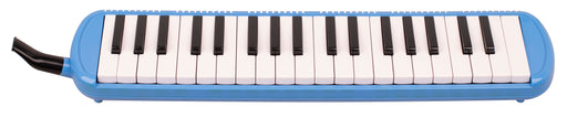 Mano Percussion Melodica 32 Keys (2 colours)