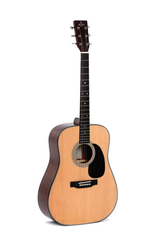 Sigma Guitars 1 Series Guitar DM-1