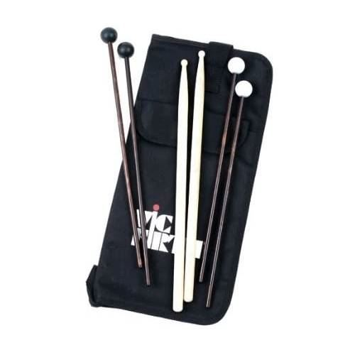 VIC FIRTH EP1 ELEMENTARY EDUCATION PACK 1