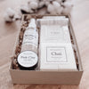 Face & Body Care Gift Boxes