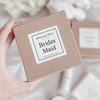 Bridesmaid Self Care Gift Box