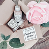Maid of Honor Mini Beauty Box