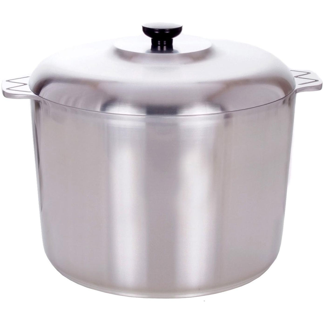 Stock Pot - 10QT