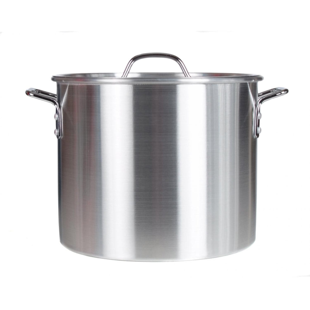 Stock Pot 8qt