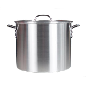 Stock Pot - 20qt