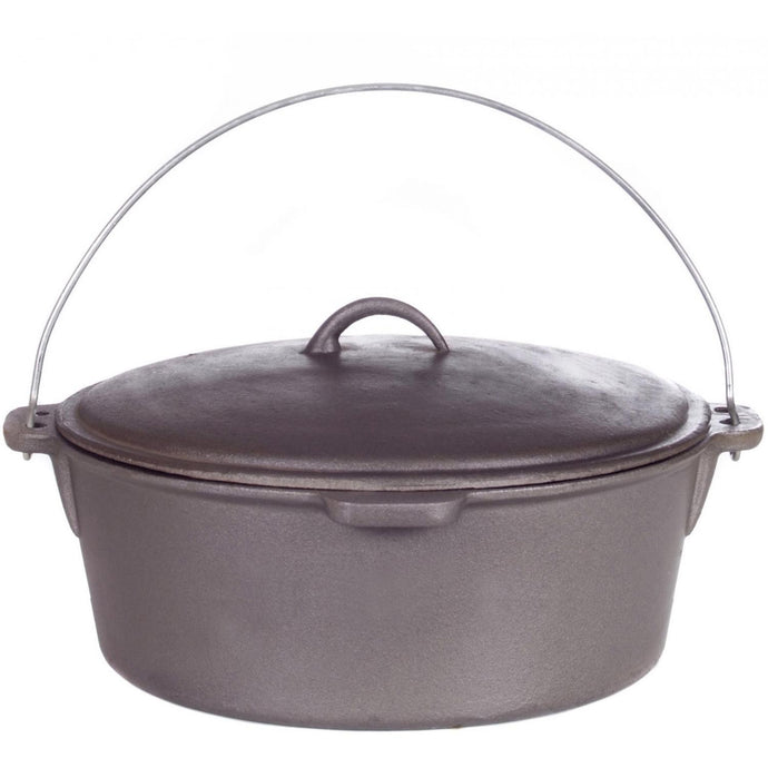 Dutch Oven 20qt