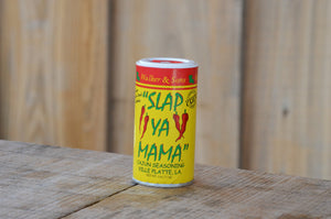 Slap Ya Mama Seasoning - 4oz