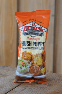 Louisiana Hush Puppy Mix