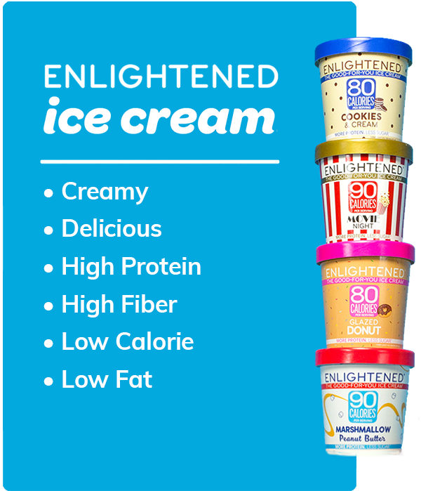get a buy one get one coupon enlightened ice cream