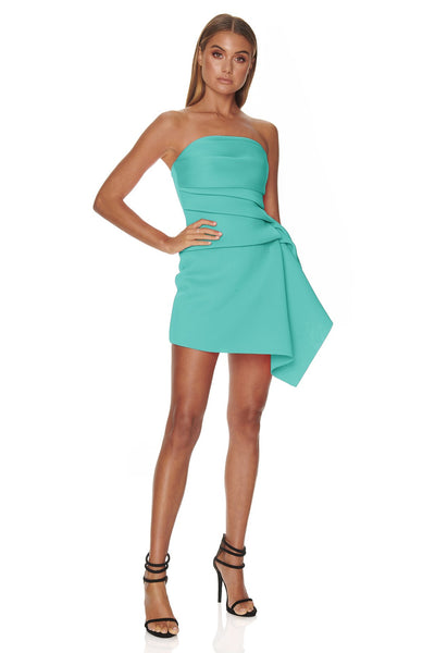 Eliya The Label Liana Mini in Mint