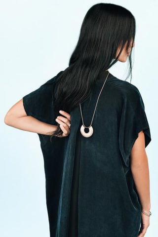 Lazlo Necklace