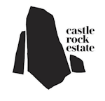 Castle Rock Estate