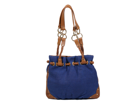 Bessa East/West Handbag