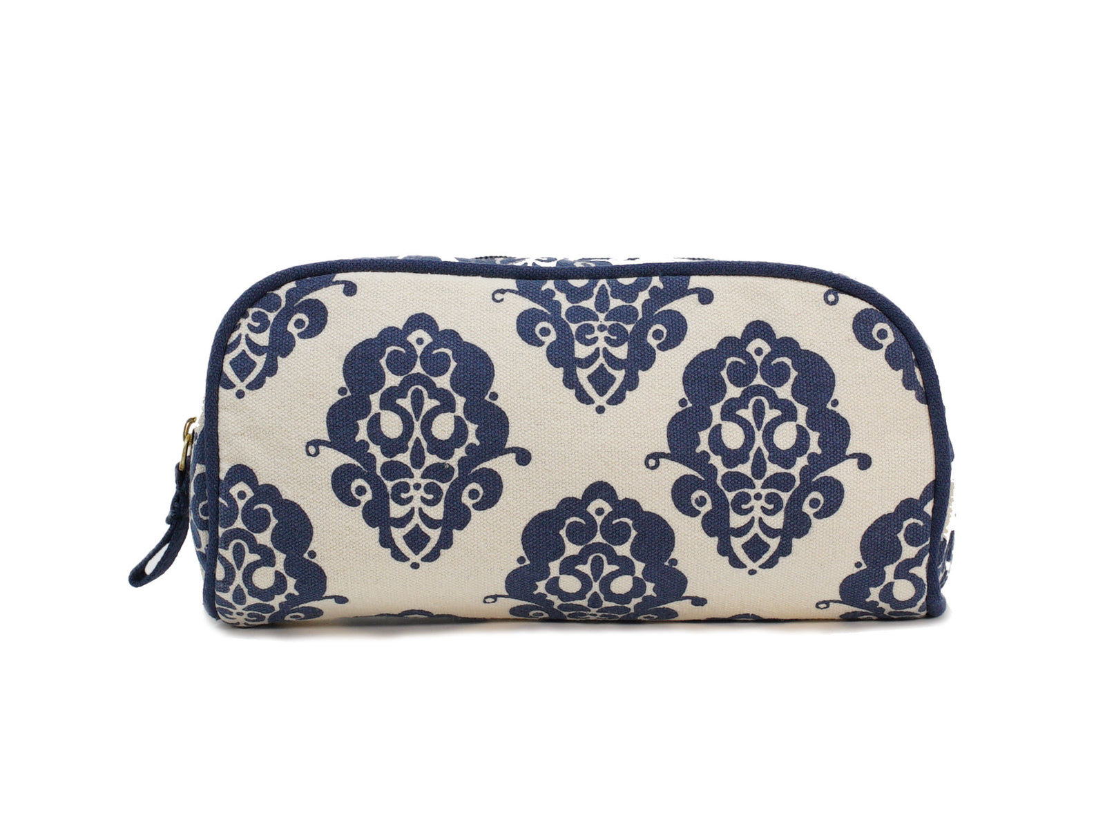 Ana Cosmetic Pouch