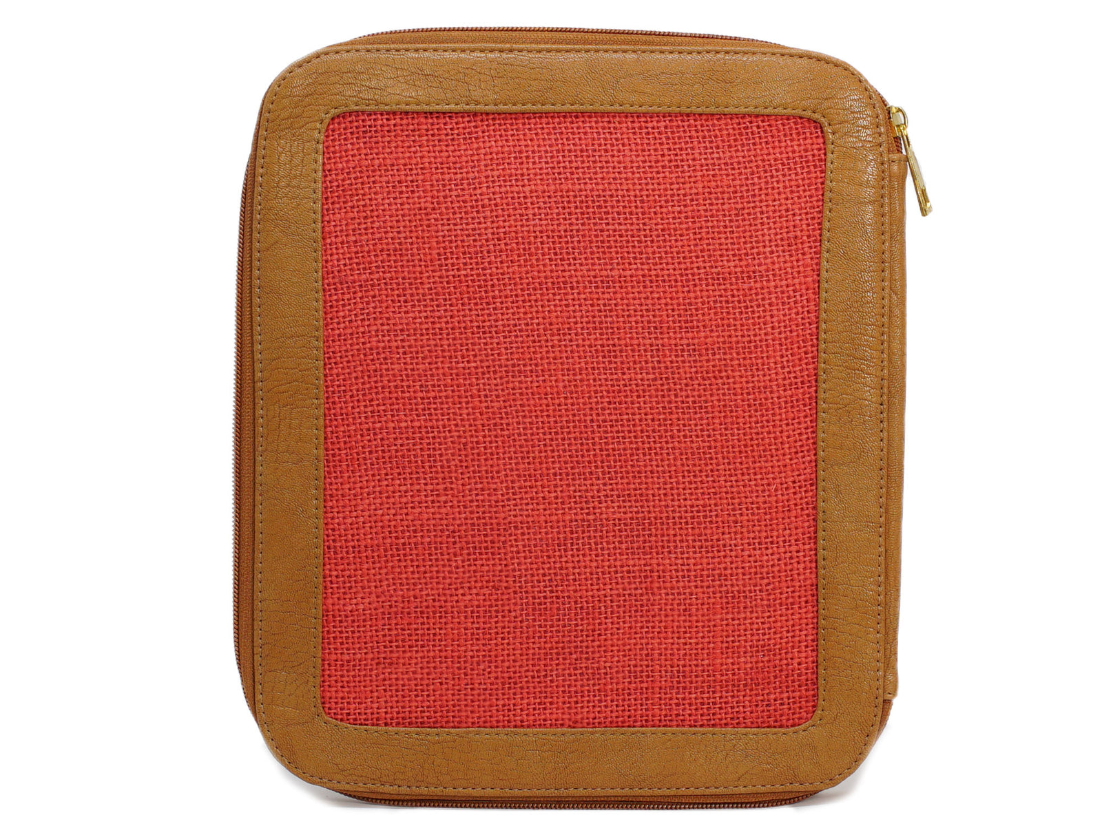 Bessa Tablet Cover