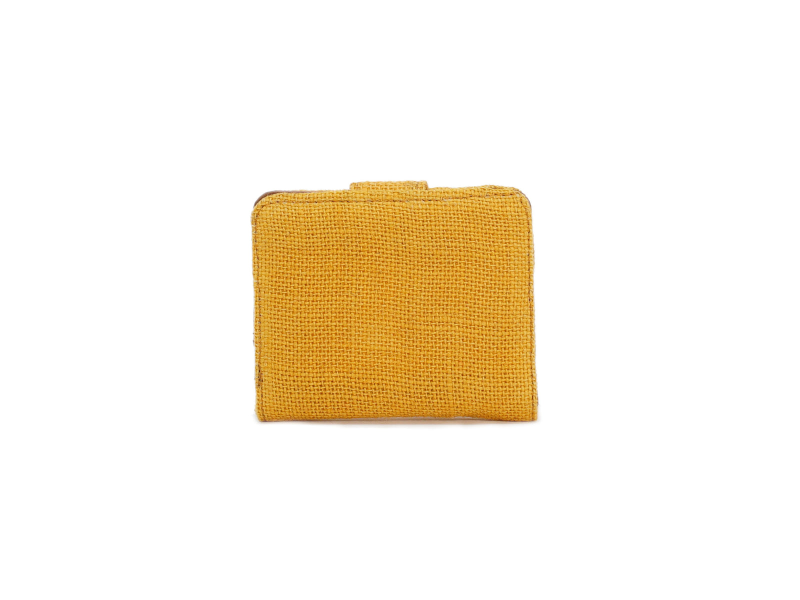 Bessa Wallet - Small