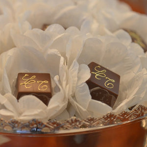 18 Delicious Candy Favors For Your Wedding