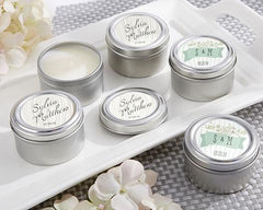 Wedding Favors: The Ultimate Guide - Forever Wedding Favors