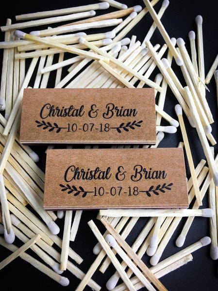 Wedding Tags Kraft Brown Twine Rustic Blow Well Wishes Mr Mrs Love Will Grow