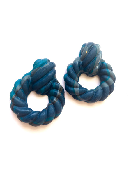 Marbled Rope