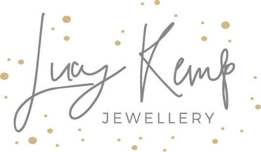 Lucy Kemp Jewellery Gift Voucher
