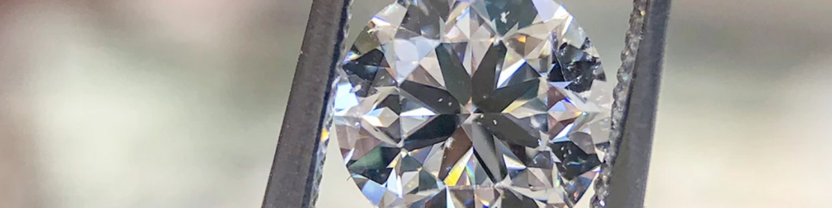 Choose the right diamond clarity