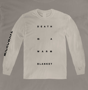 DIAWB Long Sleeve T Shirt
