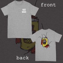 Load image into Gallery viewer, Roach and Beans T Shirt