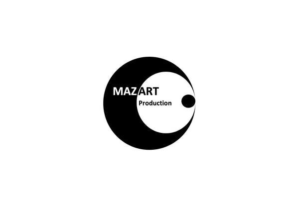 MAZART Production