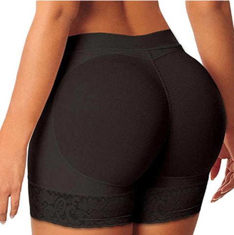 Booty Hip Enhancer