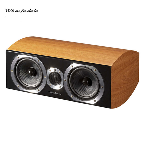 Wharfedale Diamond 10.CS Home Theater Music System Enjoy Music Mini Home Audio Speaker Loudspeaker  Projector P Audio Speakers