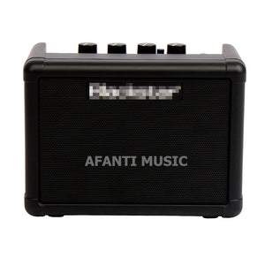 Afanti Music Electric Guitar Amplifier (AMP-117)