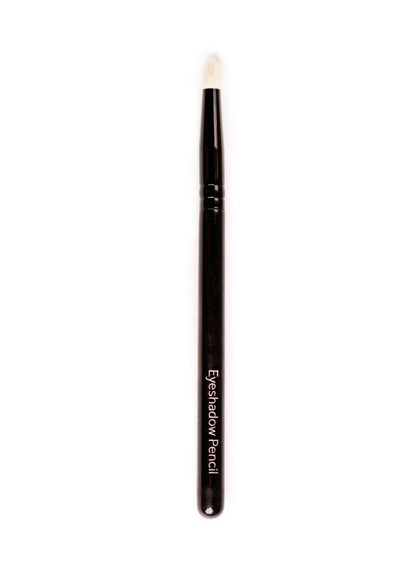 AYU Pencil Brush