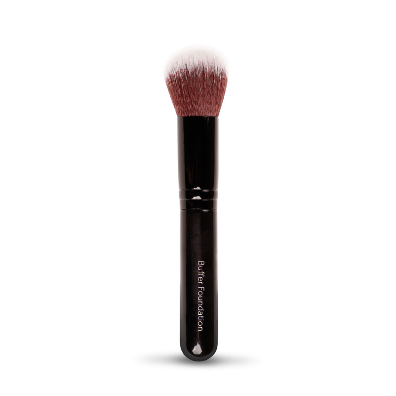 AYU Buffer Foundation Brush
