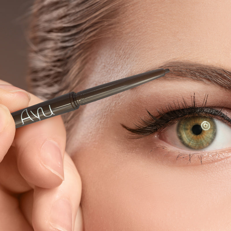 AYU Easy Brow Pencil