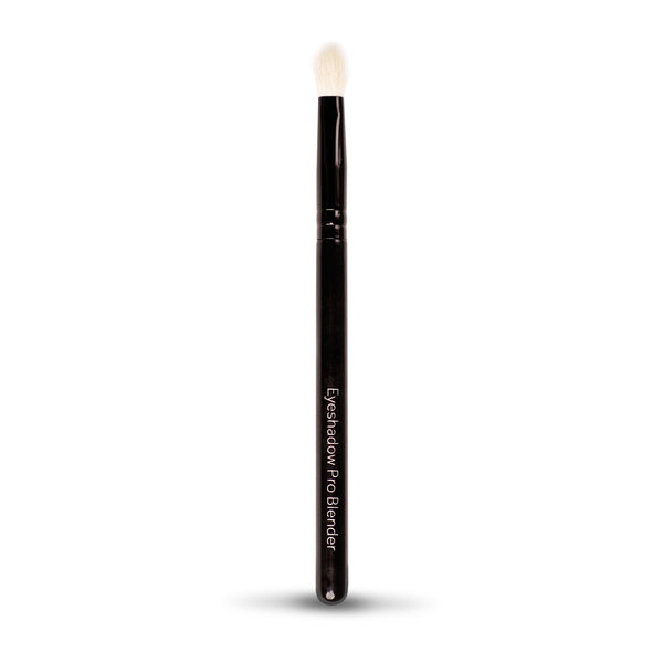 AYU 'Its all in the Eyes' Brush Set