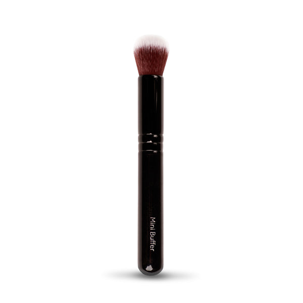 AYU Mini Buffer Brush