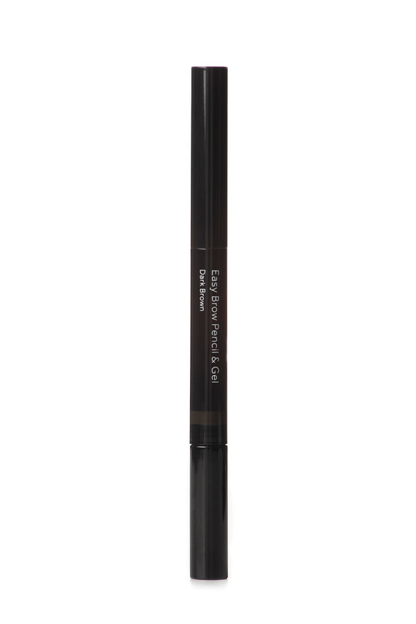 AYU Easy Brow Pencil & Gel