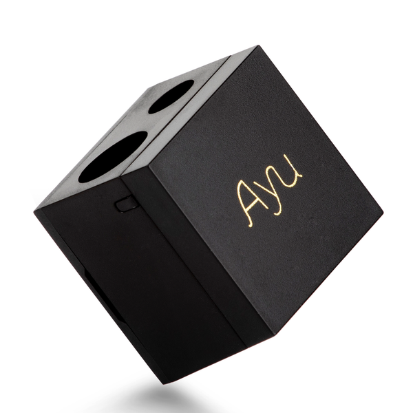 AYU Sharpener